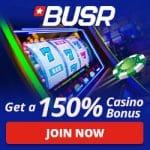 Busr Casino Review