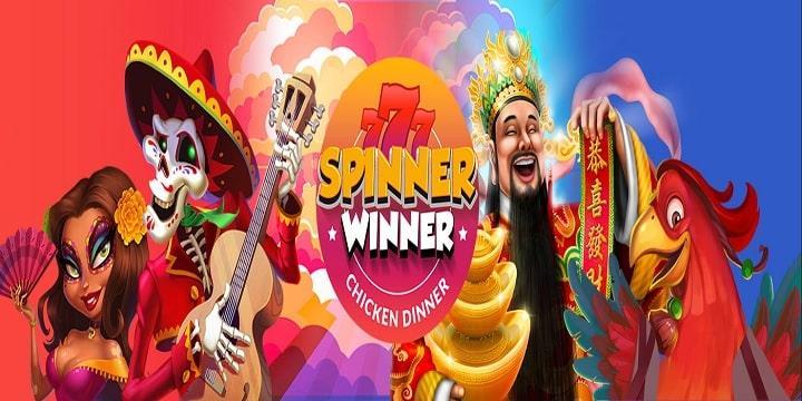 Extreme Casino promotion