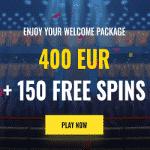 Fight Club Casino Bonus And Review