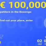 Slottica Casino: €100,000 Summer Dessert