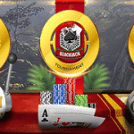 $1,000,000 in Monthly Prizes at Wild Casino