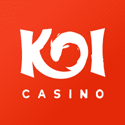 Koi Casino Bonus And Review