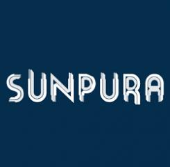 Sunpura Casino Banner - 250x250