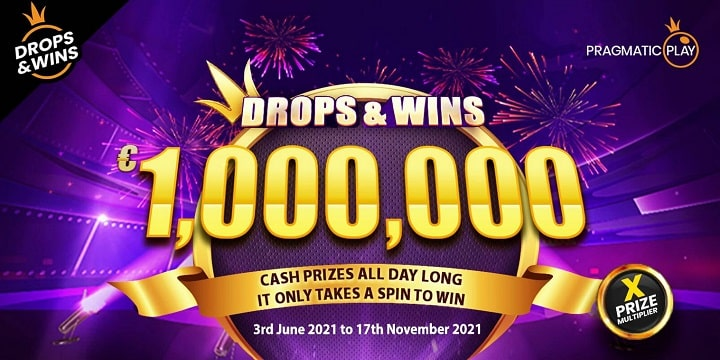 Thebes Casino Promotion