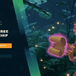 Join the Secret Mission at Lucky Tiger casino